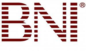 BNI Logo
