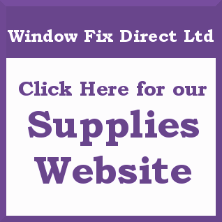 WFD Ltd