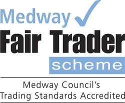 medway-fairtrader_